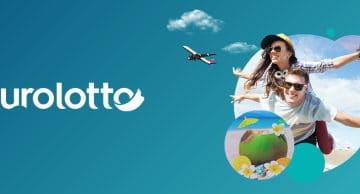 eurolotto_new_welcomeoffer